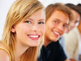 Smiling People - Premium Q10 Capsules