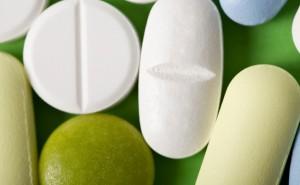 vitamin & minerals-Premium Q10 Capsules