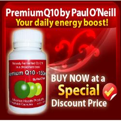 Premiumq10 - 250x250