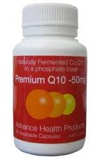 Benefits-of-Co-Q10-from-Head-to-Toe